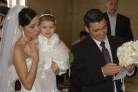 Вип сватбите! Obshtina_5%20copy1